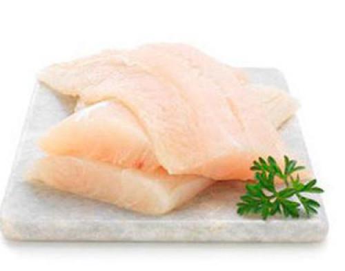 Sole Fish - 1000 Grm