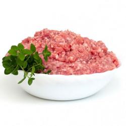 Fresh Mutton Keema - 750 Grm